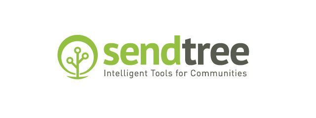sentree_logo