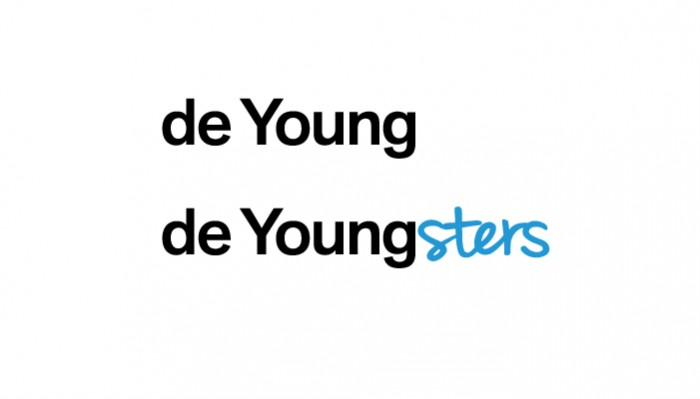 deyoungsters_logo-02